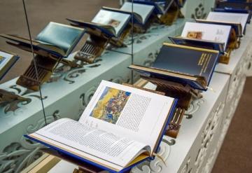 наследие Узбекистана
