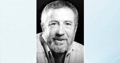 Баходир Турсунович Юлдашев
